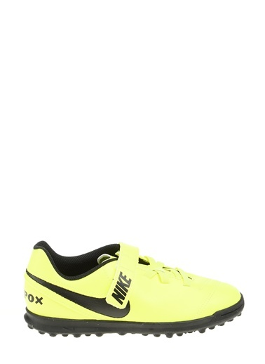Jr Tıempox Rıo III (V) Tf-Nike